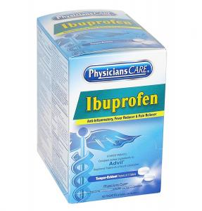 PHYSICIANSCARE-IBUPROFEN-50-2-BOX-4901076-400_300.jpg