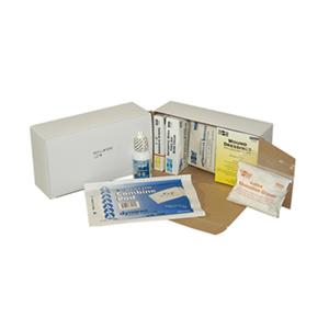 Pac-Kit-10-First-Aid-Kit-Refill-7593134-400_300.jpg