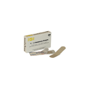 Pac-Kit-3-4-x-3-Plastic-Bandages-9061528-400_300.jpg