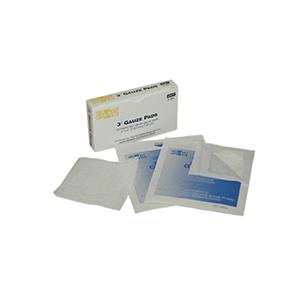 Pac-Kit-3-Gauze-Pads-14500196-400_300.jpg