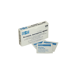Pac-Kit-Alcohol-Antiseptic-Wipes-4737732-400_300.jpg