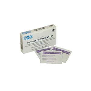 Pac-Kit-BZK-Antiseptic-Towelettes-7583846-400_300.jpg