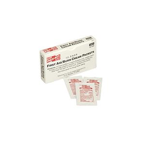 Pac-Kit-First-Aid-Burn-Cream-14495861-400_300.jpg