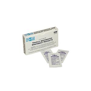 Pac-Kit-Triple-Antibiotic-Ointment-8801479-400_300.jpg