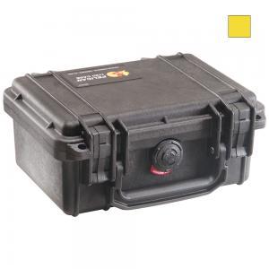 Pelican-1120-Protector-Case-Small-37556515-400_300.jpg