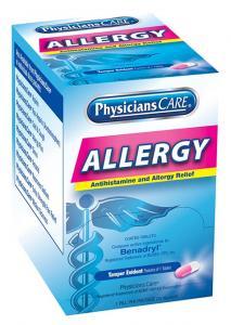 Physicians-Care-Allergy-Antihistamine-Medication-328693-400_300.jpg
