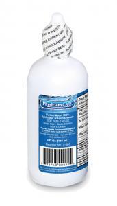 PhysiciansCare-Eye-Wash-Bottle-4821895-400_300.jpg