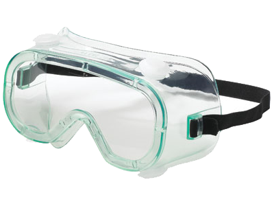 ProCare-Niagra-Indirect-Vent-Anti-Fog-Goggles-25369439-400_300.png