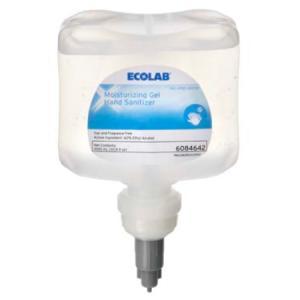 Quik-Care-Moisturizing-Gel-Hand-Sanitizer-59151506-400_300.jpg