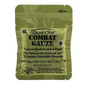 QuikClot-Combat-Gauze-44047103-400_300.jpg