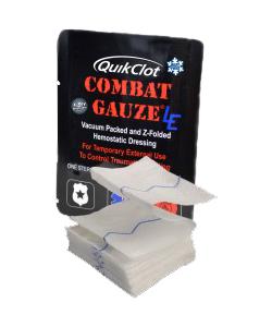 QuikClot-Combat-Gauze-LE-43695876-400_300.png