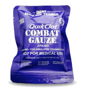 QuikClot-Combat-Gauze-Moulage-Trainer-494850-400_300.png