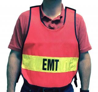 R-B-Nylon-Mesh-Vest-EMT-48545719-400_300.jpg