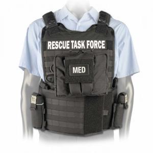 RESCUE-TASK-FORCE-VEST-W-SIDE-ARMOR-BLACK-INCLUDES-SUPPLIES-33686265-400_300.jpg