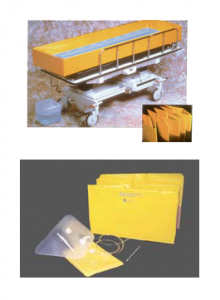 RMC-Hospital-Disposable-Decontamination-System-32815275-400_300.png