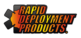 Rapid-Deployment-Speedboard-Head-Chin-Straps-32717222-400_300.png