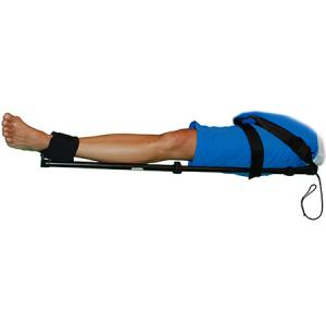Rescue-Essentials-Slishman-Traction-Splint-STS-28846587-400_300.jpg