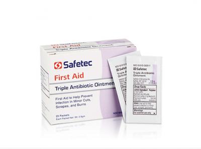 SAFETEC-TRIPLE-ANTIBIOTIC-OINTMENT-9GR-25-BOX-38594622-400_300.png
