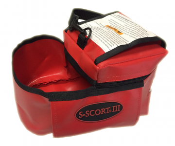 SSCOR-CASE-FOR-S-SCORT-III-SUCTION-UNIT-59518537-400_300.png