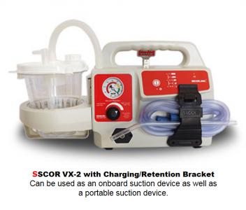 SSCOR-S-SCORT-VX-2-W-VARIABLE-REG-CHRG-BRACKET-59263322-400_300.png