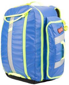 STATPACKS-G3-BREATHER-BBP-BLUE-2759951-400_300.jpg