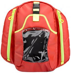 STATPACKS-G3-QUICKLOOK-BBP-RED-2839145-400_300.jpg