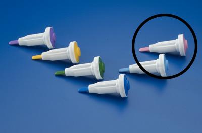 Safe-T-Lance-Plus-Safety-Lancets-Pediatric-Blade-47663957-400_300.png