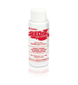 Safetec-Can-Z-Bottle-42483204-400_300.png