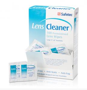 Safetec-Lens-Cleaner-Wipes-49663411-400_300.png