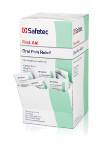 Safetec-Oral-Pain-Relief-42835141-400_300.png