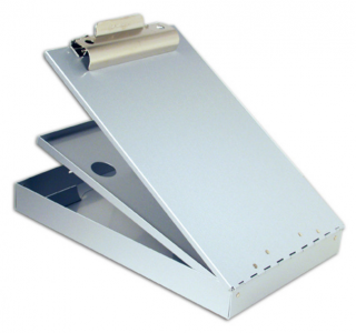 Saunders-Cruiser-Mate-Antimicrobial-Clipboard-24350737-400_300.png