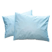 Staph-Check-Reusable-Pillows-45322172-400_300.jpg