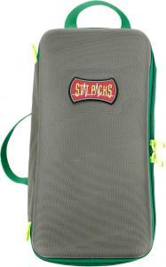 StatPacks-G3-Airway-Cell-1286855-400_300.jpg