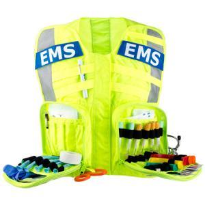 Statpacks-G3-Safety-Vest-48366002-400_300.jpg