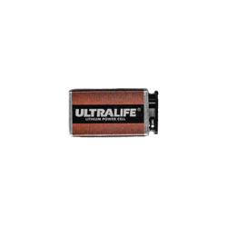 ULTRALIFE-9V-Lithium-Battery-4304484-400_300.jpg