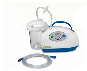Verdian-VH-Suction-Pump-Tabletop-Aspirator-System-38675669-400_300.png