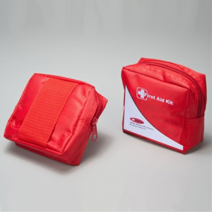 WNL-Compact-First-Aid-Kit-32117026-400_300.png