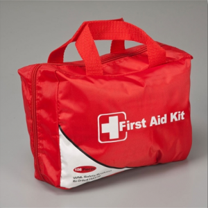 WNL-Family-First-Aid-Kit-32740245-400_300.png