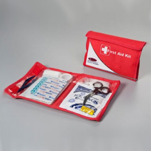 WNL-Small-All-Purpose-First-Aid-Kit-32740469-400_300.png