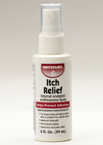 Water-Jel-Itch-Relief-Spray-39973685-400_300.png