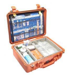 case_1500_EMS-400_300.jpg
