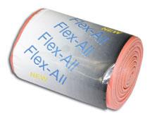 flex-400_300.jpg