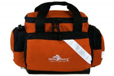 iron_duck_trauma_pack_plus-400_300.jpg