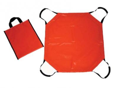 morrison_medical_perry_pouch-400_300.jpg