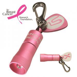 pink-nano-400_300.jpg